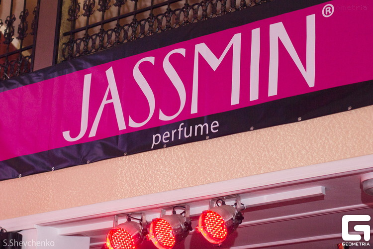 Jassmin