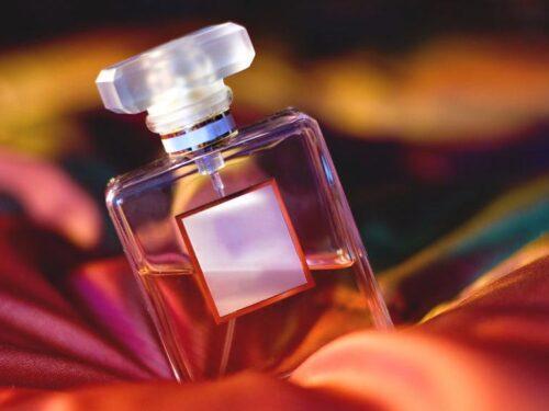 Как продлить действие парфюма